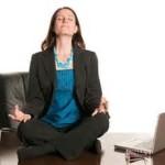 10 простых шагов как начать медитировать каждый день