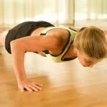 7 причин  почему  вы должны  проводить меньше (не больше!) времени, занимаясь физкультурой