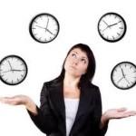 Как правильно выбрать время для занятий физкультурой