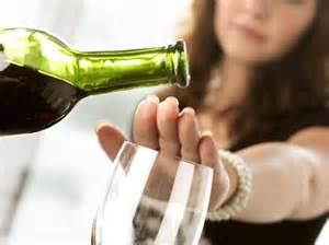 Как алкоголь влияет на анализ крови на гормоны Вызов на сессию Челюскинская улица