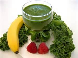 green smoo2