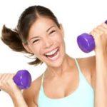 Секрет, который скрывают наши мышцы: биомаркеры старения и как продлить молодость